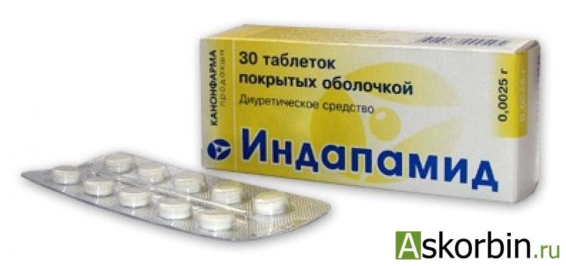 Приказ мз ссср no 408 от 12.07.89 о профилактике вирусного гепатита